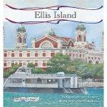 Ellis Island_