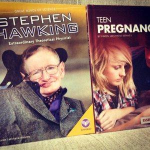 Hawking_Teen
